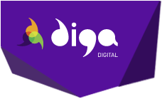 Diga Digital